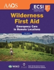 Wilderness First Aid: Emergency Care in Remote Locations Cover Image
