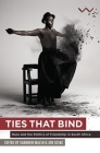 Ties that Bind: Race and the Politics of Friendship in South Africa Cover Image