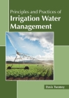 Principles and Practices of Irrigation Water Management Cover Image