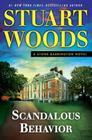Scandalous Behavior Cover Image