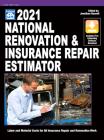 2021 National Renovation & Insurance Repair Est. Cover Image