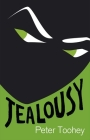 Jealousy Cover Image