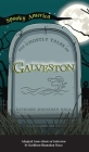 Ghostly Tales of Galveston Cover Image