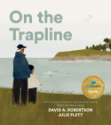 On the Trapline Cover Image