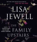 Family Upstairs: A Novel Cover Image