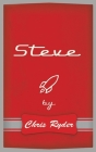 Steve Cover Image