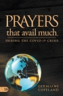 Prayers That Avail Much During the Covid-19 Crisis Cover Image