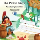 The Pirate And R Cover Image