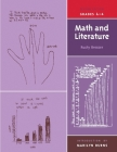 Math and Literature, Grades 4-6 (second Edition) Cover Image
