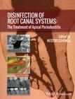 Disinfection of Root Canal Systems: The Treatment of Apical Periodontitis Cover Image