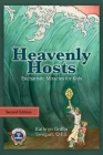 Heavenly Hosts: Eucharistic Miracles for Kids Cover Image