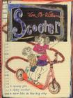 Scooter Cover Image