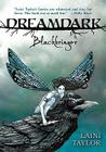 Blackbringer Cover Image
