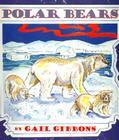 Polar Bears Cover Image