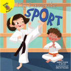 My Favorite Sport (Play Time) Cover Image