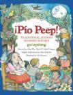 Pio Peep!: Traditional Spanish Nursery Rhymes Cover Image