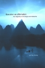 Liberation as Affirmation: The Religiosity of Zhuangzi and Nietzsche Cover Image