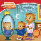 No Red Sweater for Daniel (Daniel Tiger's Neighborhood) Cover Image