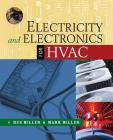 Electricity and Electronics for HVAC Cover Image