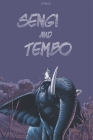 Sengi and Tembo Cover Image