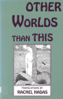 Other Worlds Than This Cover Image