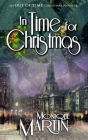 In Time for Christmas: An Out of Time Christmas Novella Cover Image