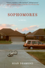 Sophomores Cover Image