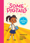 Some Pigtails Cover Image