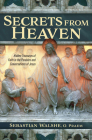 Secrets from Heaven: Hidden Treasures of Faith in the Parables and Conversations of Jesus Cover Image