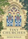 Tiny Churches Cover Image