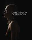 Composition WriteBook: Black Lives Matters Wide Ruled Composition Notebook Uniquely Designed 7.5x9.75in Composition WriteBook Perfect for Stu Cover Image