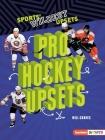 Pro Hockey Upsets Cover Image