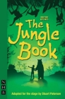 The Jungle Book (Nick Hern Books) Cover Image