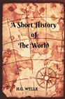 A short history of the world: With original illustrations Cover Image