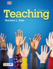 Teaching Cover Image