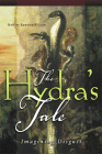 The Hydra's Tale: Imagining Disgust Cover Image