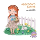 Addison's Easter Cover Image