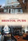 Bristol Pubs Cover Image