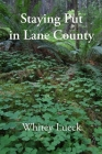 Staying Put in Lane County Cover Image