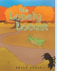 The Lonely Locust Cover Image