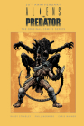 Aliens vs. Predator: The Original Comics Series (30th Anniversary Edition) Cover Image