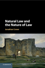 Natural Law and the Nature of Law Cover Image