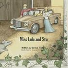 Miss Lulu and Stu Cover Image