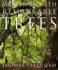 Meetings with Remarkable Trees Cover Image