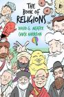The Book of Religions Cover Image