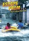 Escape from . . . Hurricane Katrina Cover Image