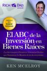 El ABC de la Inversion En Bienes Raices Cover Image