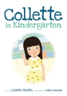 Collette in Kindergarten Cover Image