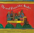 Up and Down the Andes Cover Image
