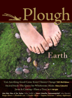 Plough Quarterly No. 4: Earth Cover Image